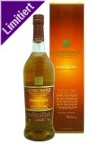 Glenmorangie Bacalta, Private Edition VIII 0,7 ltr. Baked Malmsey Madeira Casks