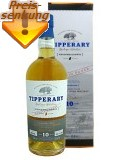 Tipperary Knockmealdowns 10 Jahre 0,7 ltr. Secon Edition Irish Single Malt Whiskey, Batch 0002/16