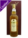 St. Magdalene 1982, bottled 2015 - Rare Old, Gordon&MacPhail 0,7 ltr.