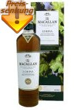 Macallan Lumina 0,7 ltr. Exclusive to Travellers