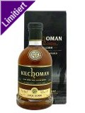 Kilchoman Loch Gorm, 2018 Edition 0,7 ltr. Sherry Cask Matured