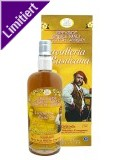 Glenburgie 1989 26 Jahre, Cask 16311 Cavalleria Rusticana Whisky is Classical, Silver Seal 0,7 ltr.