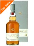 Glenkinchie 12 Jahre Classic Malt Selection 0,7 ltr.