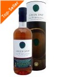 Green Spot Single (Pure) Pot Still 0,7 ltr.