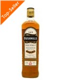 Bushmills White Irish Whiskey 0,7 ltr.
