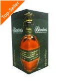 Blanton's Special Reserve 0,7 ltr.