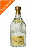 Pascall La Vieille Poire William 0,7 ltr.