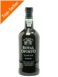 Royal Oporto Tawny Port 0,75 ltr.