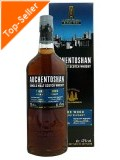 Auchentoshan Three Wood 0,7 ltr.