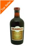 Drambuie The Isle of Skye Liqueur 0,7 ltr.