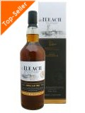 The Ileach Cask Strength 0,7 ltr.