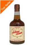 Johnny Drum Private Stock 50,5% 0,7 ltr.
