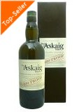 Port Askaig Cask Strength 100° Proof 0,7 ltr.