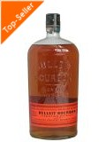 Bulleit Bourbon Frontier Whiskey 45% 0,7 ltr.