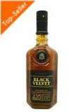 Black Velvet Reserve Canadian Whiskey 1,0 ltr.