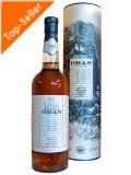 Oban 14 Jahre Classic Malts Selection 0,7 ltr.