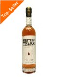 Writer's Tears Copper Pot Blended Irish Whiskey 0,7 ltr.