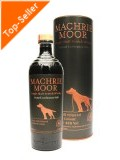 Arran Machrie Moor Peated Seventh Edition Release 2016 0,7 ltr.